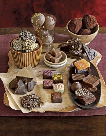 Artisanal-chocolates-ABFOOD0207-de